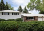 Foreclosed Home in Colorado Springs 80909 AGATE DR - Property ID: 4000475221