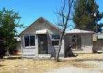 Foreclosed Home in Hanford 93230 E FLORINDA ST - Property ID: 4000486174