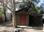 Foreclosed Home in Tujunga 91042 MOUNTAIR AVE - Property ID: 4000488813
