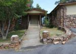 Foreclosed Home in Conway 72032 HIGHWAY 365 - Property ID: 4000516847