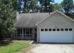 Foreclosed Home in Mabelvale 72103 WHITE OAKS LN - Property ID: 4000523409