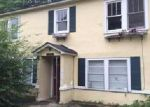 Foreclosed Home in Hot Springs National Park 71913 CENTERVIEW ST - Property ID: 4000525597