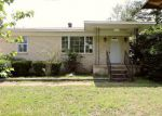 Foreclosed Home in Hot Springs National Park 71901 KEUKA ST - Property ID: 4000541814