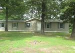 Foreclosed Home in Cedarville 72932 HOMESTEAD - Property ID: 4000542233