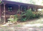 Foreclosed Home in Mount Olive 35117 WOODWARD RD - Property ID: 4000582983