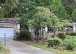 Foreclosed Home in Daphne 36526 OAK ST - Property ID: 4000592160