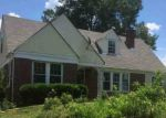 Foreclosed Home in Anniston 36207 BLUE RIDGE DR - Property ID: 4000595677