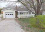 Foreclosed Home in Excelsior Springs 64024 ORRICK RD - Property ID: 4000624582