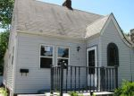 Foreclosed Home in Peoria 61603 E VIRGINIA AVE - Property ID: 4000636402