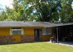 Foreclosed Home in Savannah 31415 GLEN RIDGE DR - Property ID: 4000645154
