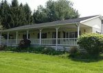 Foreclosed Home in Apalachin 13732 PENNSYLVANIA AVE - Property ID: 4000665754
