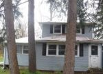 Foreclosed Home in Newbury 44065 IDLEWOOD DR - Property ID: 4000669243