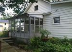 Foreclosed Home in Berkey 43504 RICHFIELD CENTER RD - Property ID: 4000673185