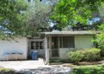 Foreclosed Home in Jacksonville 32211 GAILLARDIA RD - Property ID: 4000688975