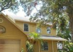 Foreclosed Home in Jacksonville Beach 32250 GONZALES AVE - Property ID: 4000691591
