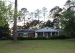 Foreclosed Home in Dawson 39842 ACADEMY DR SE - Property ID: 4000762540