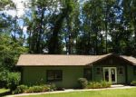 Foreclosed Home in Elizabethtown 17022 RIDGE RD - Property ID: 4000770875