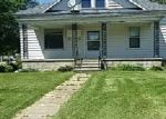 Foreclosed Home in Hawkeye 52147 E MAIN ST - Property ID: 4000779174