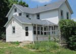 Foreclosed Home in Sheffield 61361 W SOUTH ST - Property ID: 4000782695