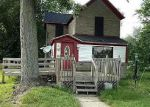 Foreclosed Home in Kalamazoo 49048 GULL RD - Property ID: 4000783118