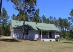Foreclosed Home in Helena 31037 N LITTLE OCMULGEE CIR - Property ID: 4000796257