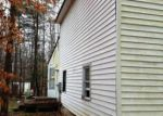 Foreclosed Home in Powhatan 23139 POPLAR FOREST DR - Property ID: 4000801973