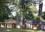 Foreclosed Home in Starkville 39759 EDGEWOOD DR - Property ID: 4000820351