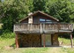 Foreclosed Home in Shermans Dale 17090 SPRING RD - Property ID: 4000834367
