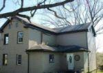 Foreclosed Home in Brookville 15825 RAMSEY LN - Property ID: 4000837880