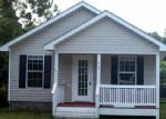 Foreclosed Home in Waveland 39576 VIEW ST - Property ID: 4000840948