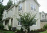 Foreclosed Home in Chesapeake 23321 LEYTONSTONE DR - Property ID: 4000841373