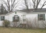 Foreclosed Home in Wellsville 14895 RIVERSIDE DR - Property ID: 4000854966