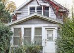 Foreclosed Home in Minneapolis 55406 39TH AVE S - Property ID: 4000894366