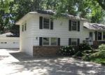 Foreclosed Home in Minneapolis 55437 W 114TH ST - Property ID: 4000897439
