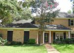 Foreclosed Home in Jackson 39211 KRISTEN DR - Property ID: 4000906188