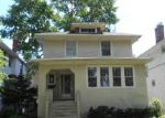 Foreclosed Home in Oak Park 60302 N HUMPHREY AVE - Property ID: 4000914970