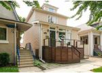 Foreclosed Home in Oak Park 60304 S CUYLER AVE - Property ID: 4000915840