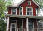 Foreclosed Home in Oak Park 60304 S AUSTIN BLVD - Property ID: 4000916266