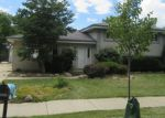Foreclosed Home in Itasca 60143 HOME AVE - Property ID: 4000934220