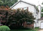 Foreclosed Home in Troy 62294 JAMES DR - Property ID: 4000940804