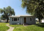 Foreclosed Home in Hartford 62048 W BIRCH ST - Property ID: 4000941680