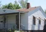Foreclosed Home in Granite City 62040 JERDEN AVE - Property ID: 4000943870
