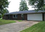 Foreclosed Home in East Saint Louis 62203 DELMONTE ST - Property ID: 4000949559
