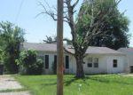 Foreclosed Home in East Saint Louis 62206 SAINT BARBARA LN - Property ID: 4000951303