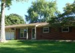 Foreclosed Home in Belleville 62223 CHURCHILL DR - Property ID: 4000954374