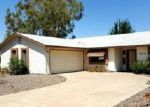 Foreclosed Home in Mesa 85208 S PARK VIEW CIR - Property ID: 4001003429