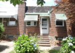 Foreclosed Home in Philadelphia 19149 BUSTLETON AVE - Property ID: 4001027513