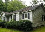 Foreclosed Home in Andrews 29510 LEADWOOD ST - Property ID: 4001028387