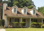Foreclosed Home in Hopkins 29061 PEAR TREE CIR - Property ID: 4001038464