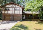 Foreclosed Home in Stone Mountain 30083 ARBOUR CT - Property ID: 4001047220